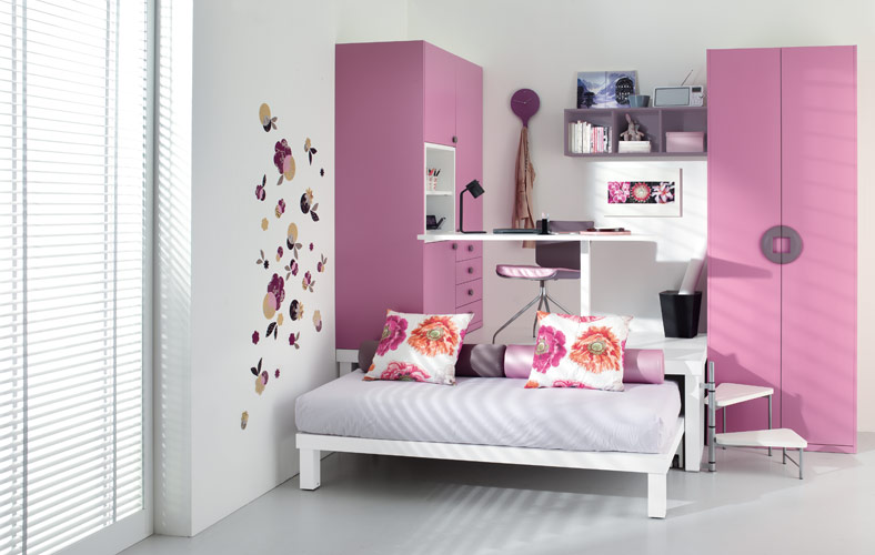 Loft Bedrooms Aren Just Space Savers Besides Their Functionality