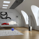 Loft Conversions How They Add Extra Space The Home Homes Jody