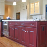 Long And Narrow Kitchen Design Ideas Pictures Remodel Decor
