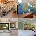 Look Inside Obama Vacation Home Oahu Affords First Privacy