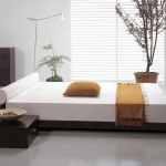 Look The Headboard You Can Have Various Styles Shapes And