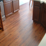 Look This Floor Excellent Highly Recommend Flooring