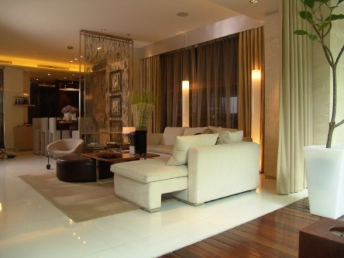 Looking The Best Studio Apartment Design Tips Make Great Space