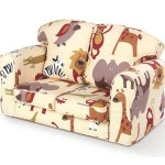 Loose Cover Sofa Just Funky Rens