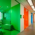 Love The Use Color But Can Cause Psychological Effects