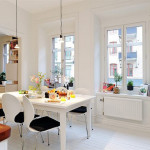 Lovely Country Apartment Decor Ideas One Total Snapshots