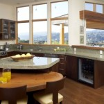 Lower How Choose Seating For Your Kitchen Island