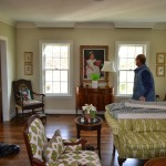 Lucy Williams Interior Design Blog Before And After Ridge Living