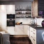 Luxurious Kitchen Trends Look For Paperblog