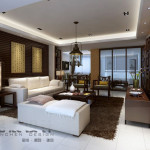 Luxurious Living Room Collections From Pinchen Design Homebasedecor
