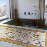 Luxurious Rug And Carpets Design Ideas Jeannies Kitchen