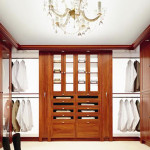 Luxury Closet Design Clear Lake Home Services