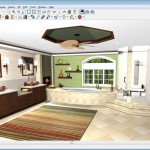 Luxury Free Interior Design Software
