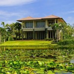 Luxury Holiday Homes Thailand For Sale Telegraph