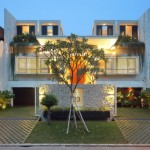 Luxury Home Designs Small Plants