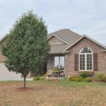 Luxury Homes Ozark Real Estate And For Sale