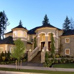 Luxury House Plans Sorted Best Selling Plan