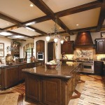 Luxury Kitchens Homes Great Cool Places Fabulous Shops