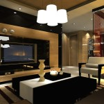 Luxury Living Room Interior Design Pictures Home Designs Picture