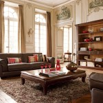 Luxury Living Room Rooms Ideas Amp Inspiration From