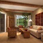 Luxury Living Room Wonderful Luxurious Concepts