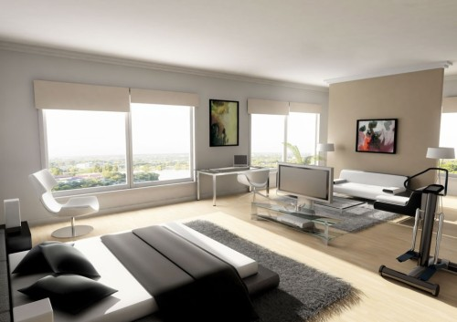 Luxury Master Bedroom Designs Decorating And Furnishing Interior