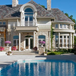 Luxury Real Estate Auction Companies Company