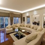 Luxury Room Design Ideas For The Living