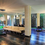 Luxury Russian Home Interior One Total Pictures Elegant