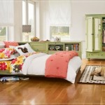 Luxury Teen Bedding Creative Ideas Dog