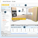 Mac Compatible Ikea Home Planner Launched Fans The Fan