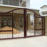 Main Gate Decorating Ideas Homeidb