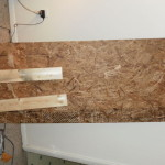 Make Headboard For Your Bed