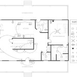 Make Own House Electrical Floor Plan