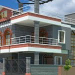 Make Use Websites Build Model Your House Exterior