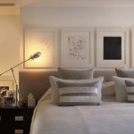 Make Your Bedroom Side Table Beautiful Design Ideas And Pictures