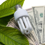 Make Your Home More Sustainable And Energy Efficient