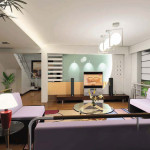 Make Your Own Home Design Ideas Living Room