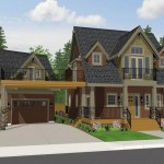 Make Your Own House Plans Online Free
