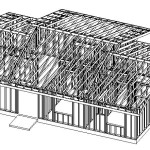 Make Your Own House Plans Online Home Design