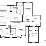 Make Your Own Plans Free Floor Home Clubs