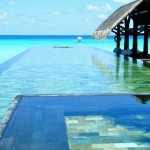 Maldives Resort One Only Reethi Rah Among Word Most Extravagant