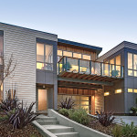 Manufactured And Modular Houses Which Are Not Synonymous
