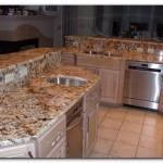 Marble And Countertops For The Kitchen Home Furniture