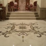 Marble Floor Designs For Home