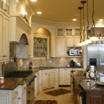 Marble Kitchen Counter Tops Are They Worth Kris Allen Daily