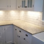 Marble Kitchen Countertops Cost