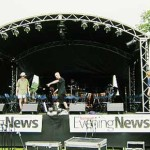Marquees And Big Tops Ideal Events Event Hire Norfolk Suffolk