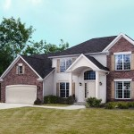 Marrano New Single Homes For Sale Buffalo Lancaster