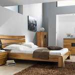 Marvelous Bedroom Interior Design Ideas Daily Source For